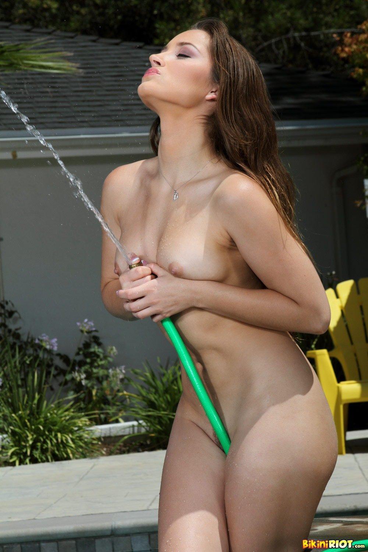 Something is. Best hot bikini the