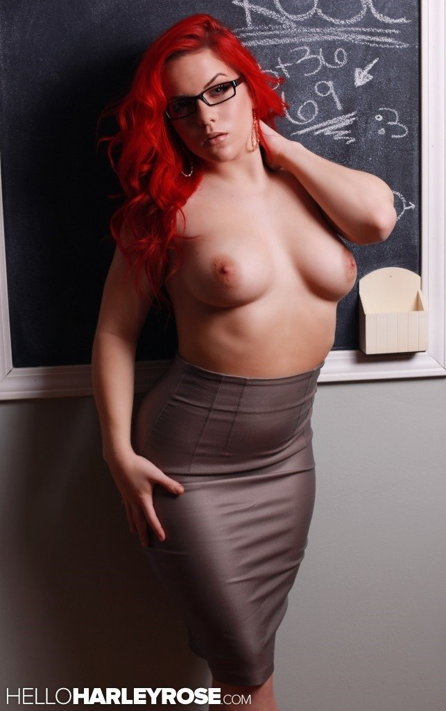 from Antonio sexy nude girl teachers big tits and ass