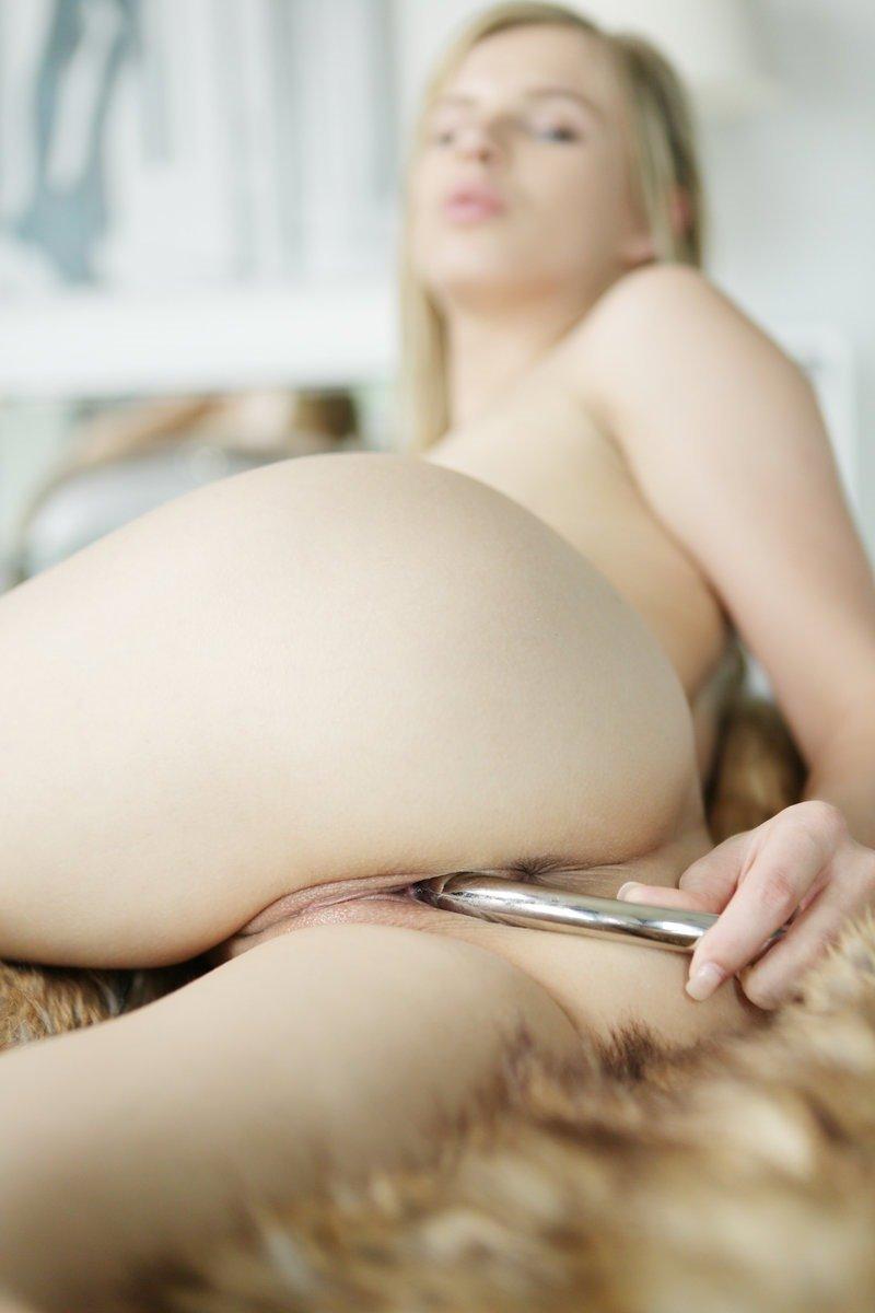 piper fawn foot porn