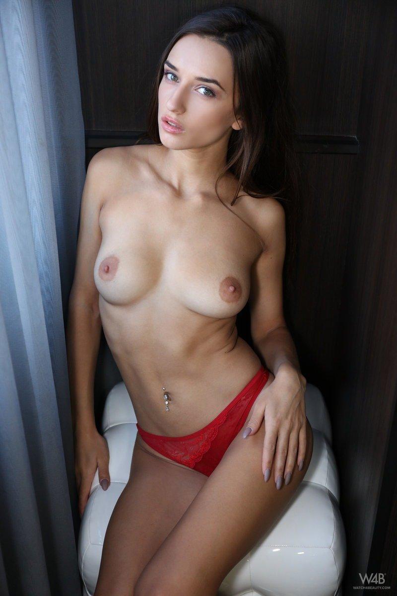 fucking vedios of sexy girls